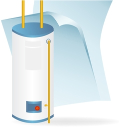 Call us for Water Heater service in Libertyville IL.